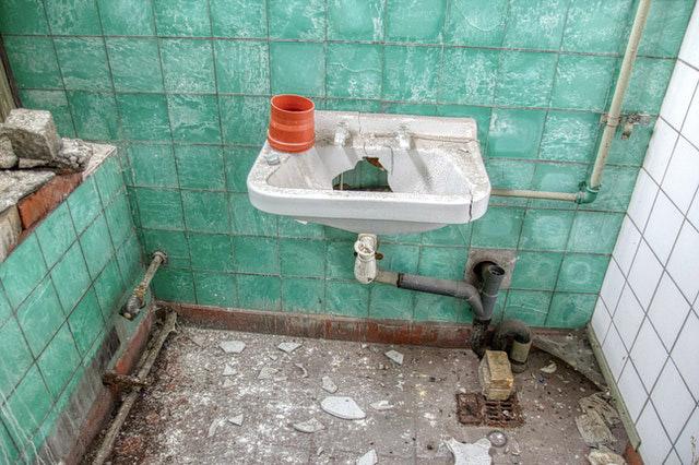 curso-fontanería